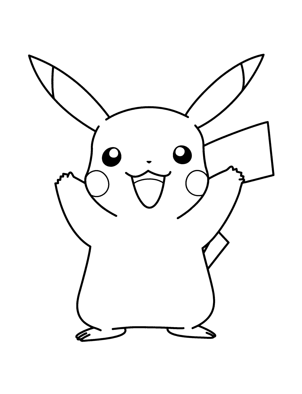 Kostenlose Ausmalbilder Pokemon Genial Malvorlagen Ostern Kostenlos Ausdrucken Luxus Pikachu Ausmalbild Sammlung