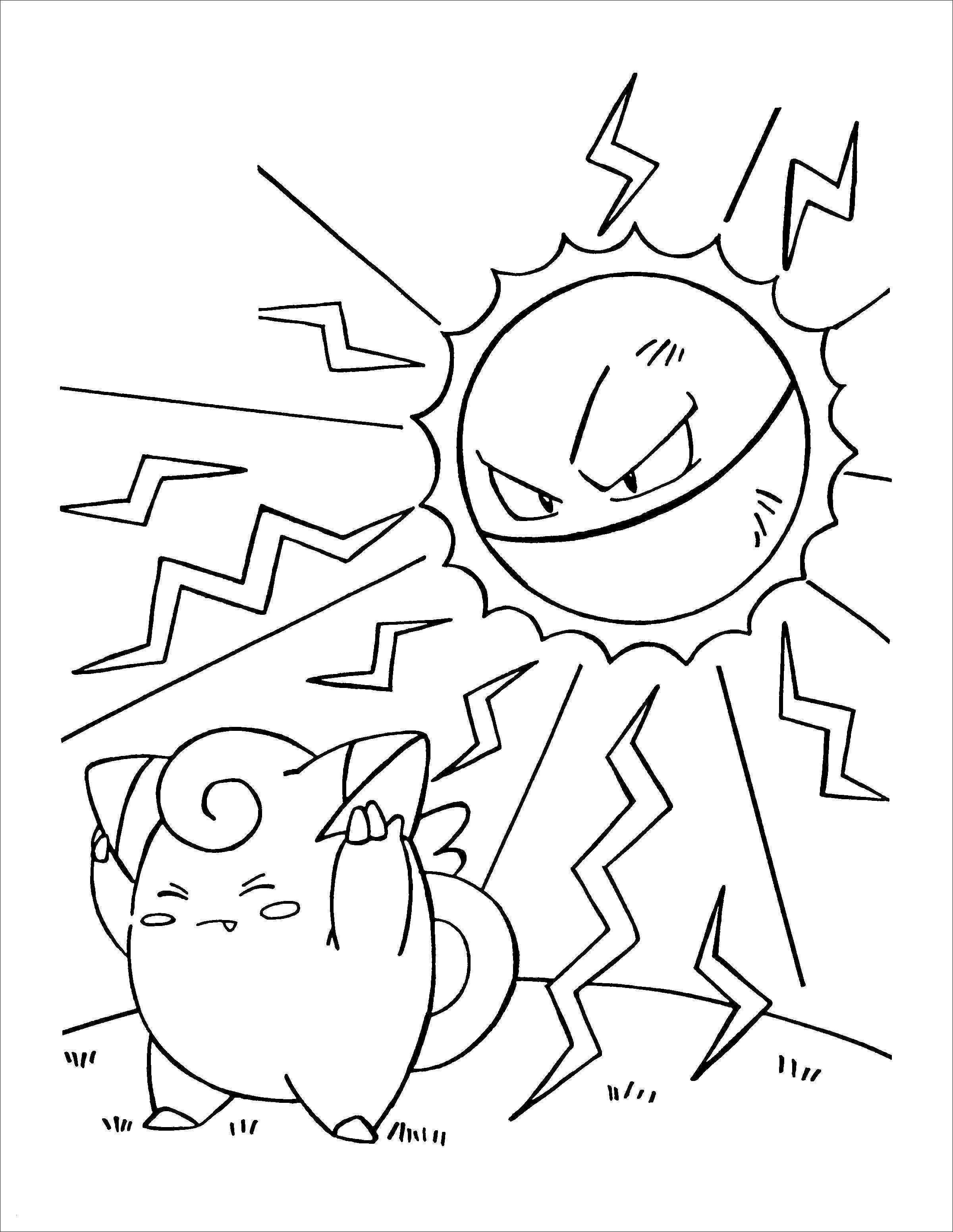 Kostenlose Ausmalbilder Pokemon Genial Pokemon Bilder Zum Ausmalen Bild Mickeycarrollmunchkin Page 4 12 Fotos