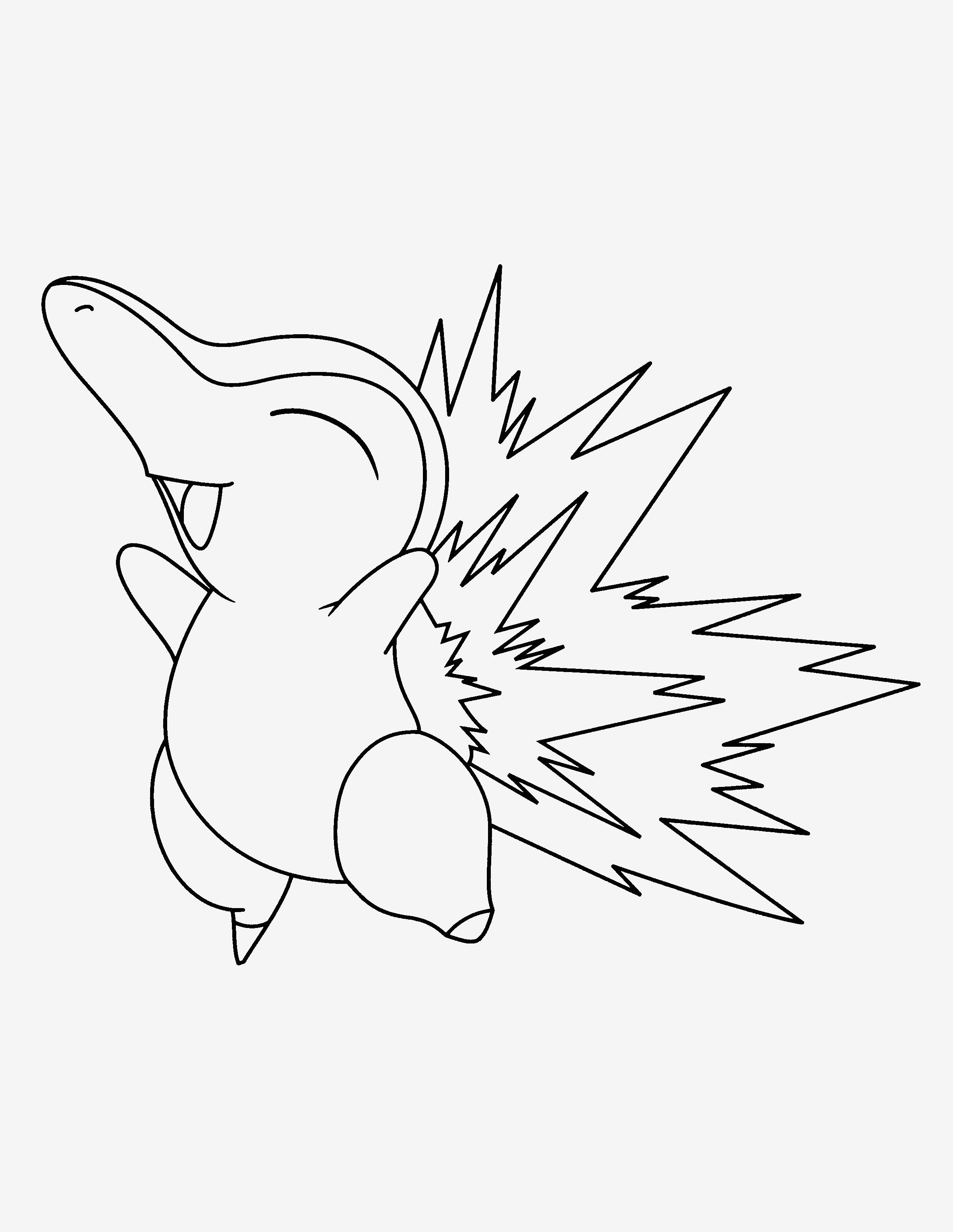 Kostenlose Ausmalbilder Pokemon Genial Spannende Coloring Bilder Ausmalbilder Pokemon Pikachu Stock
