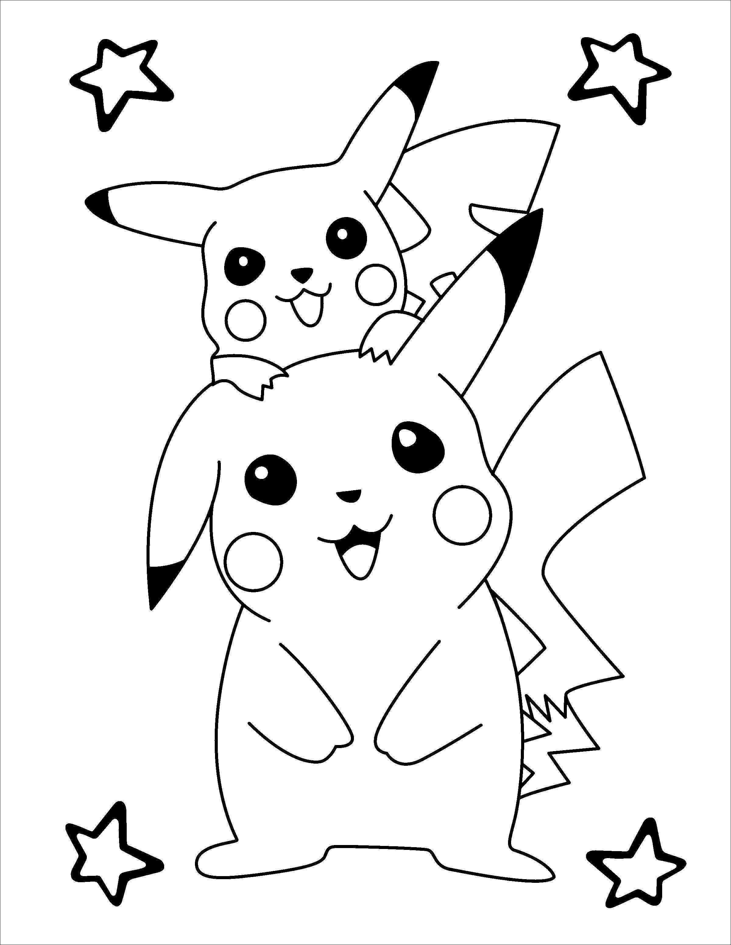 Kostenlose Ausmalbilder Pokemon Inspirierend Ausmalbilder Pokemon Mond Ideen Kostenlose Ausmalbilder Verschiedene Fotos