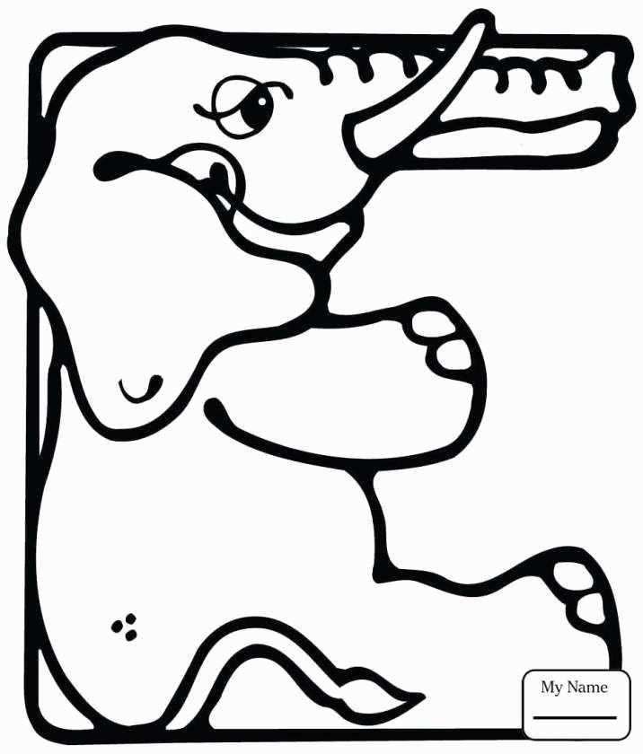 Kostenlose Ausmalbilder Pokemon Inspirierend Coloring Pages Lucario New Bayern Ausmalbilder Frisch Igel Sammlung