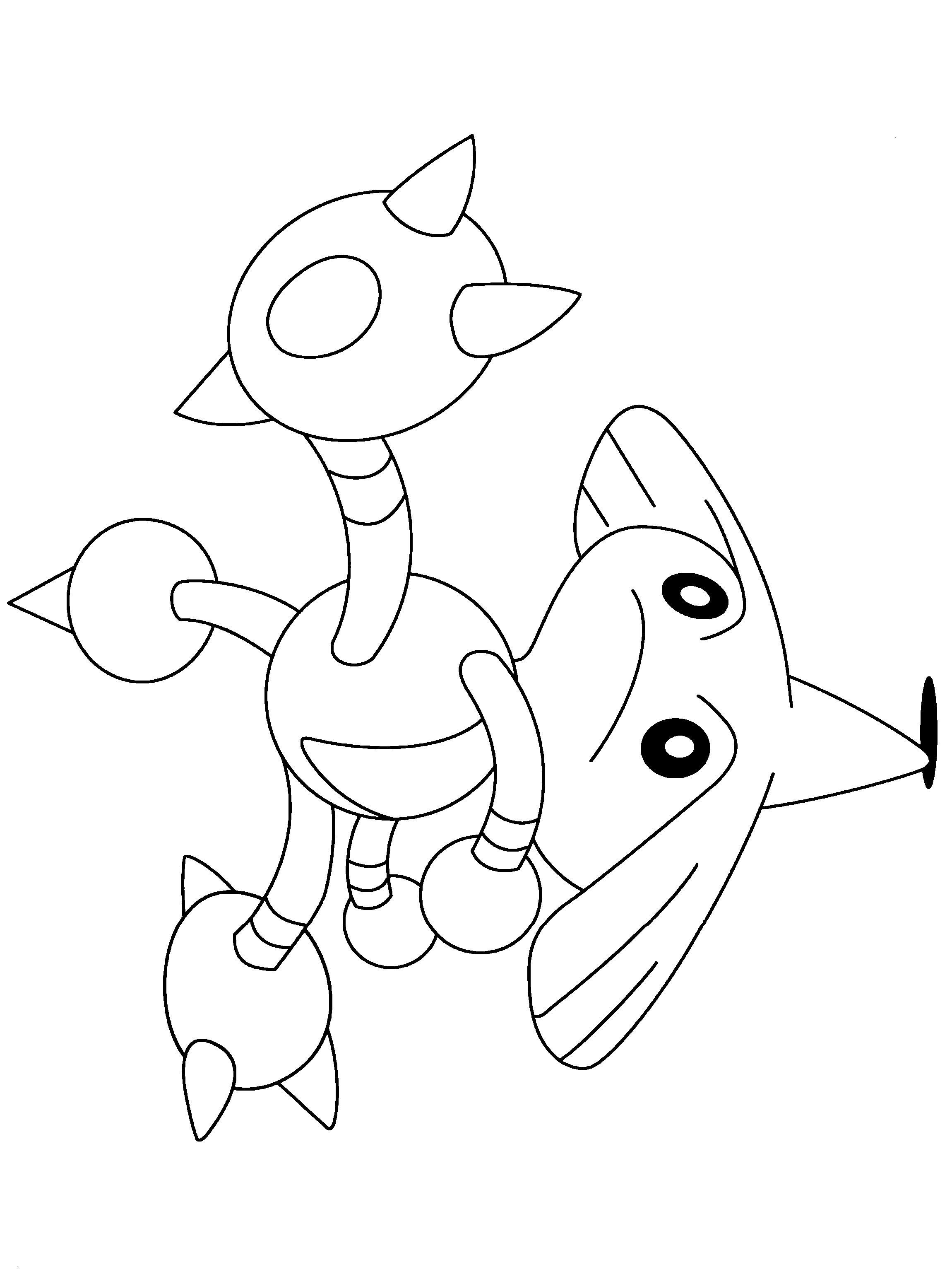 Kostenlose Ausmalbilder Pokemon Neu 41 Frisch Pokemon Ausmalbilder Zum Drucken Malvorlagen Sammlungen Stock