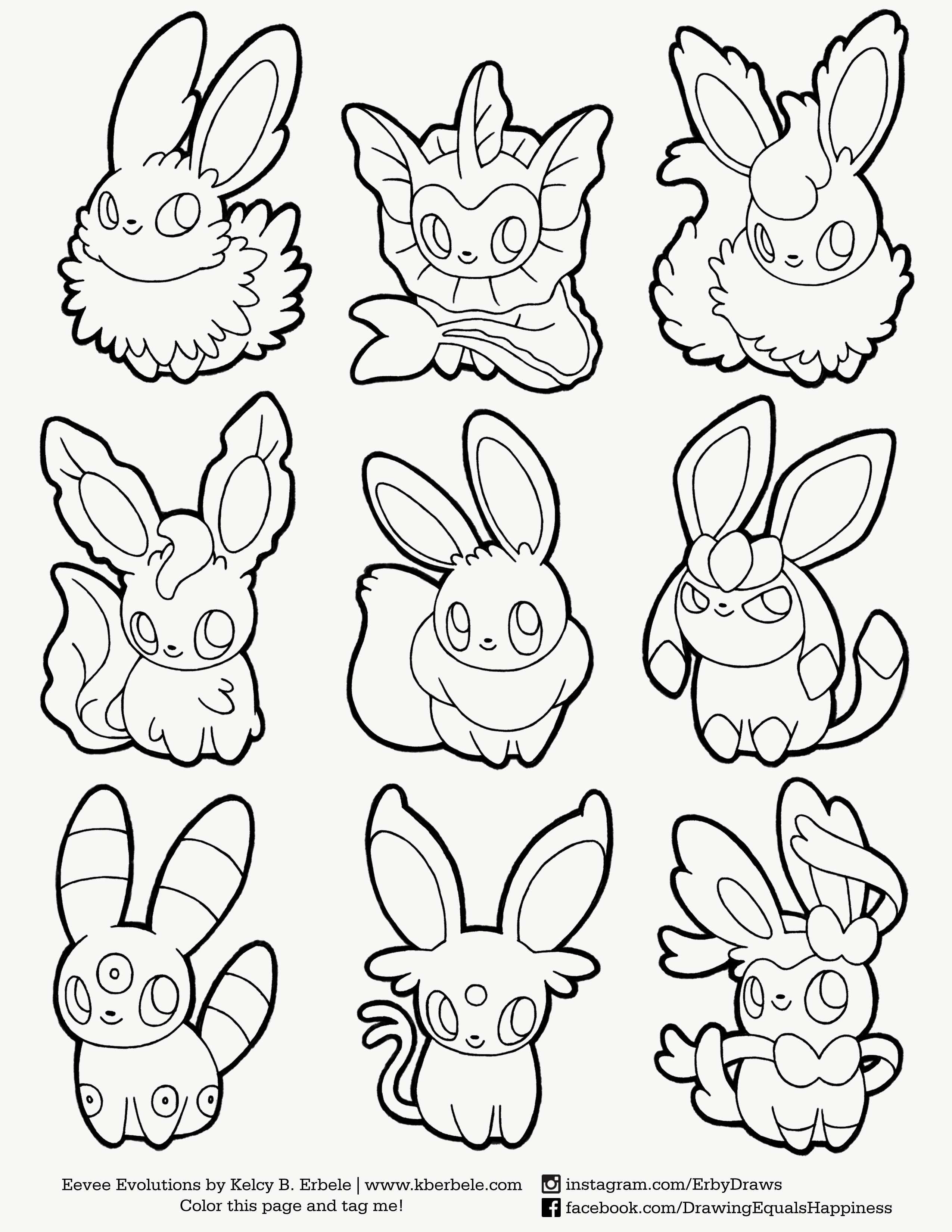 Kostenlose Ausmalbilder Pokemon Neu Coloring Pages Lucario New Bayern Ausmalbilder Frisch Igel Bild