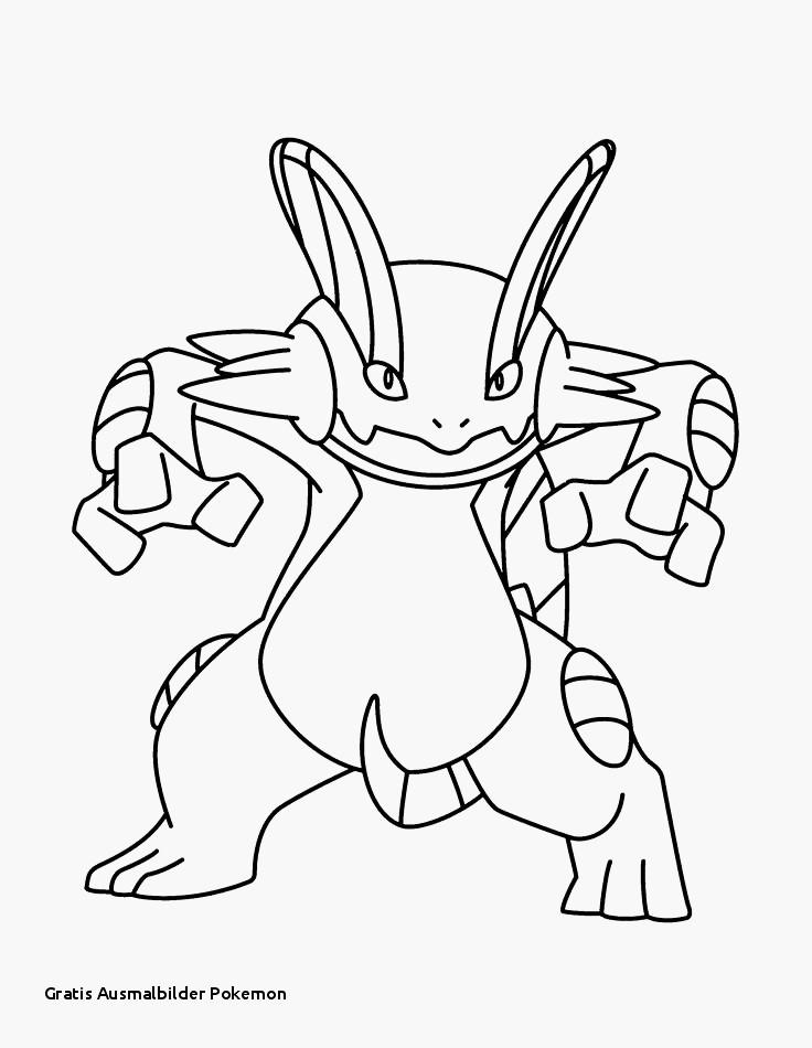 Kostenlose Ausmalbilder Pokemon Neu Kostenlose Ausmalbilder Einhorn Inspirierende Malvorlagen 53 Fotografieren