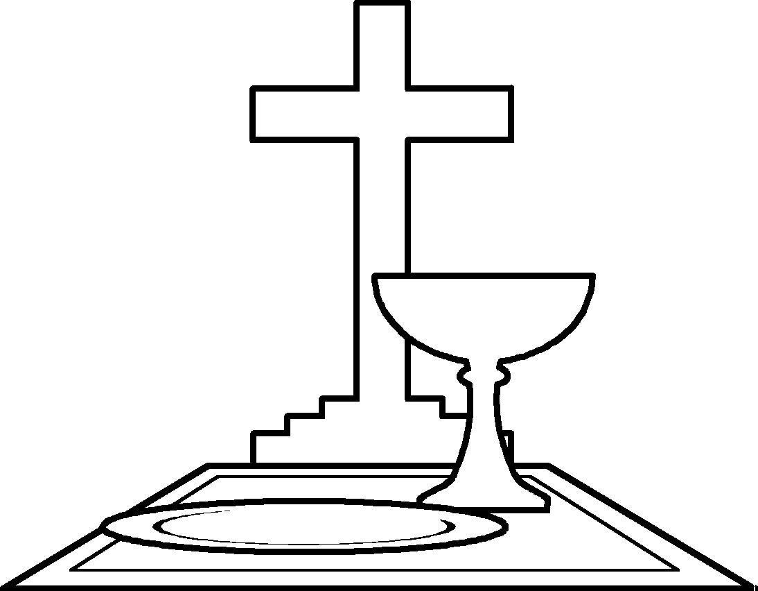 Kreuz Zum Ausmalen Das Beste Von Ausmalbild Einfaches Keltisches Kreuz Luxus Ausmalbilder Kreuz Galerie