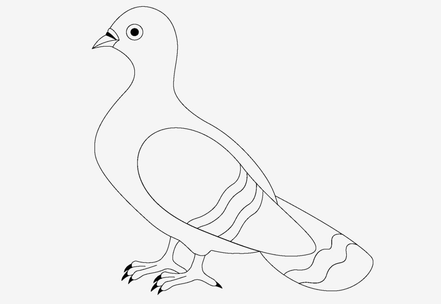 Kreuz Zum Ausmalen Das Beste Von Taube Malvorlagen Kostenlos Beispielbilder Färben Malvorlagen Zum Sammlung