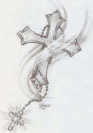 Kreuz Zum Ausmalen Einzigartig 35 Besten Kreuz Bilder Auf Pinterest Stock