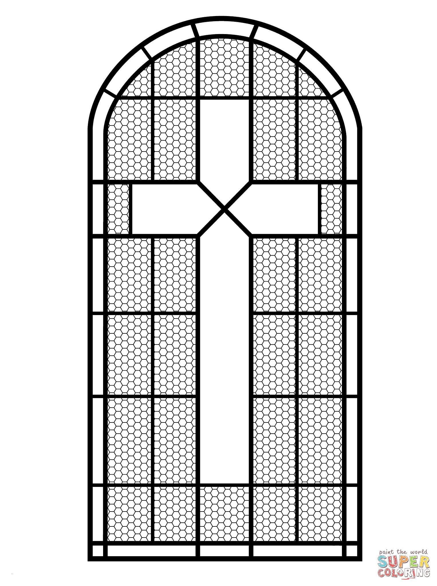 Kreuz Zum Ausmalen Einzigartig Ausmalbilder Kirche Einzigartig 37 Ausmalbilder Burg Scoredatscore Das Bild