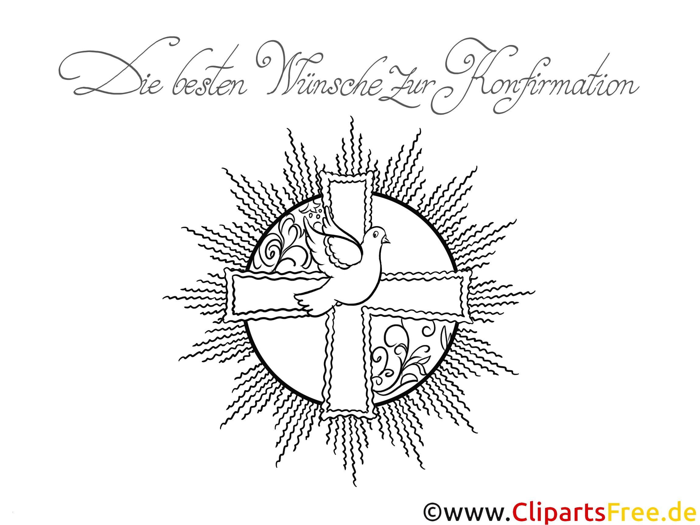 Kreuz Zum Ausmalen Einzigartig Ausmalbilder Kreuz Genial 38 Ausmalbilder Kreuz Scoredatscore Sammlung