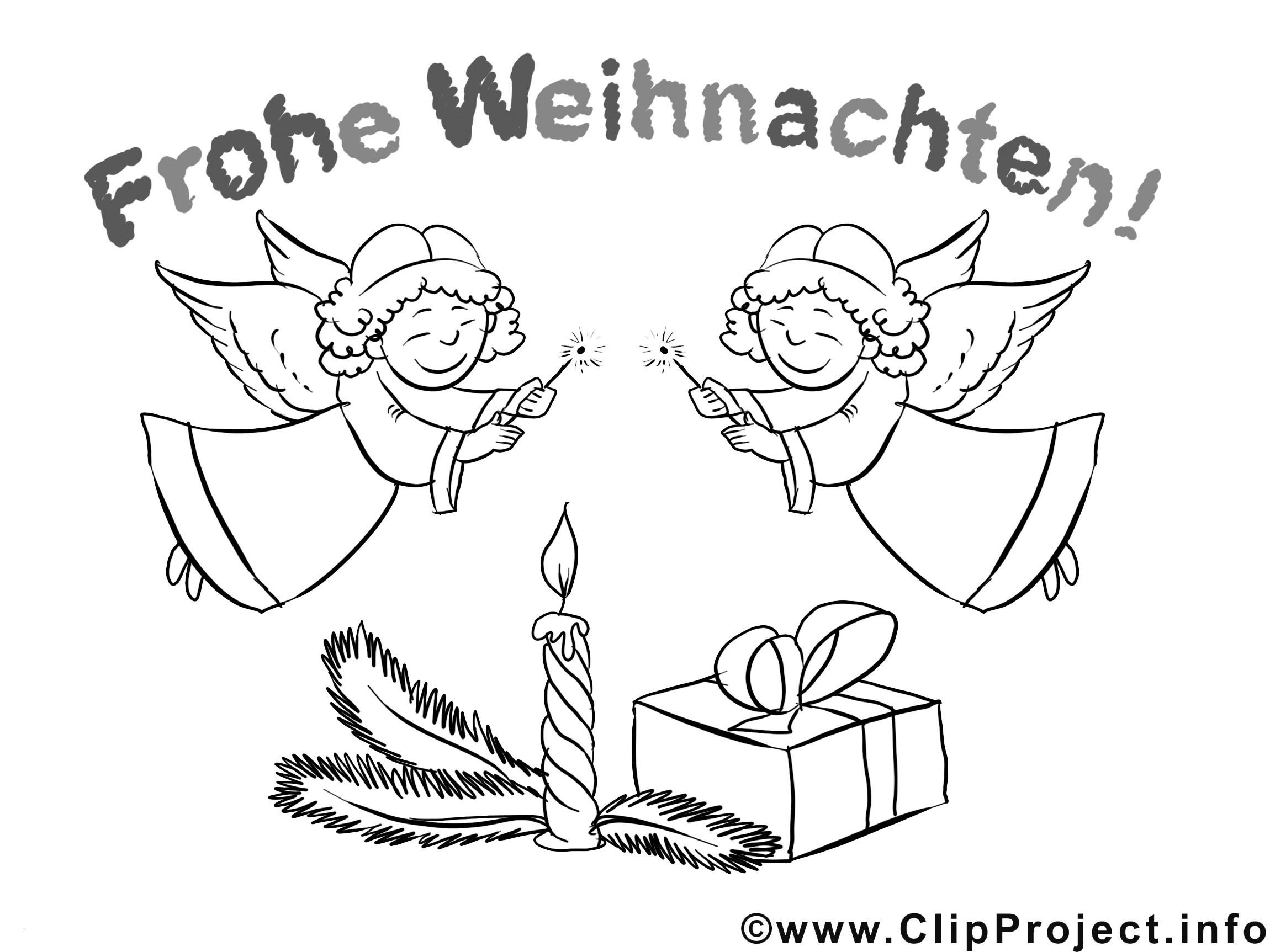 Kreuz Zum Ausmalen Einzigartig Weihnachtsbilder Zum Zeichnen Bild