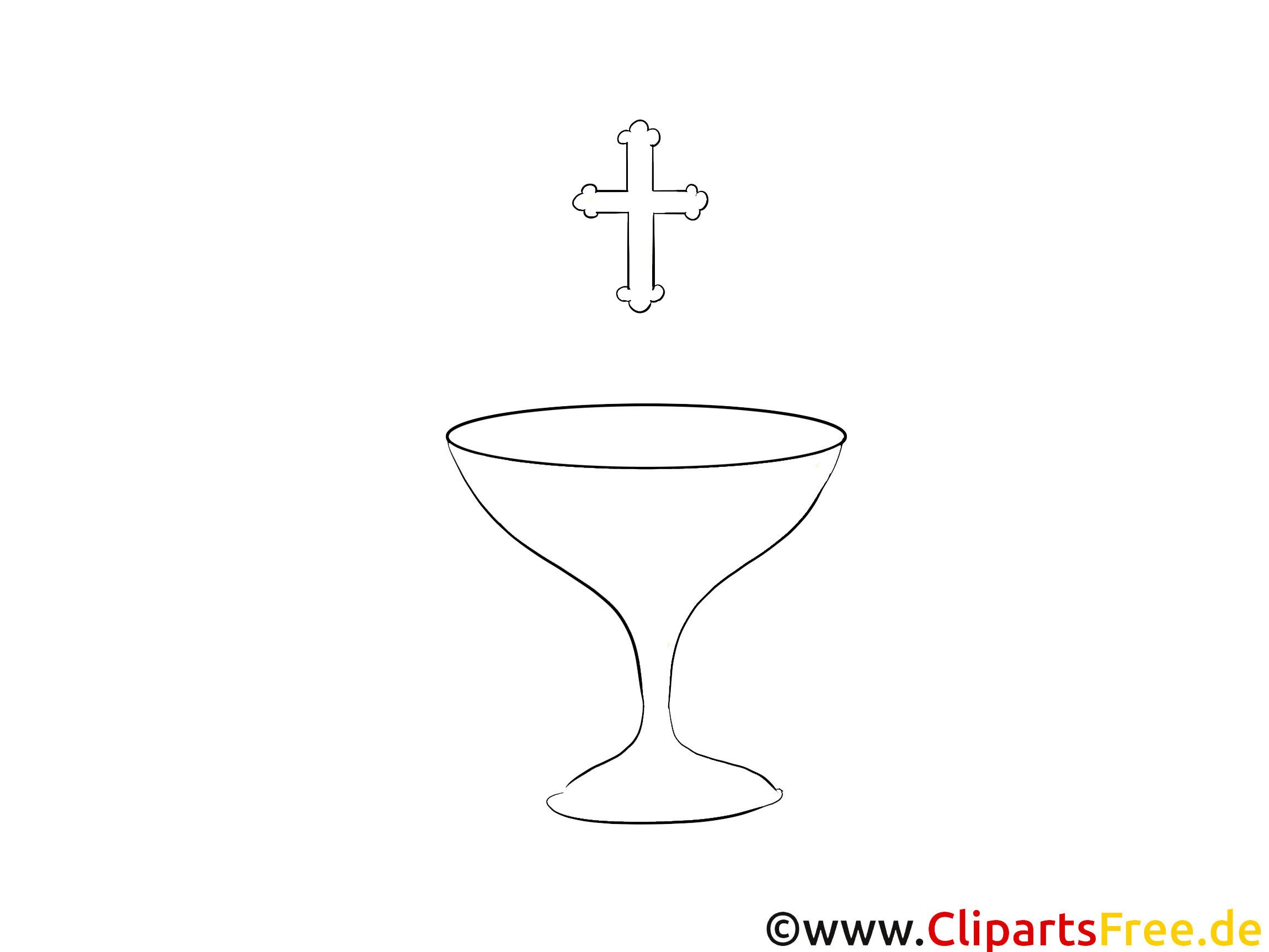Kreuz Zum Ausmalen Frisch Ausmalbild Einfaches Keltisches Kreuz Luxus Ausmalbilder Kreuz Fotos