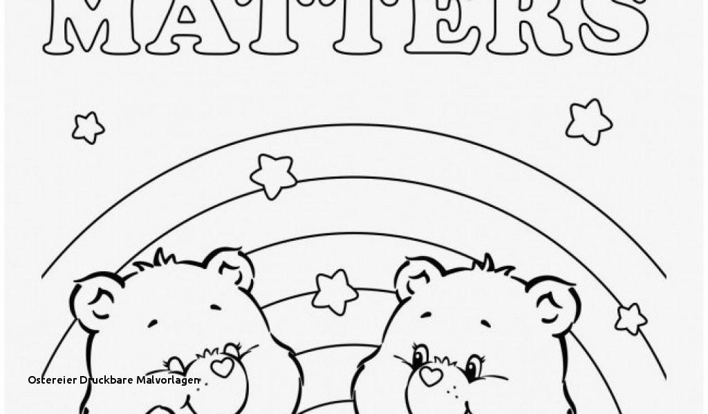 Kreuz Zum Ausmalen Frisch Ostereier Druckbare Malvorlagen Ausmalbilder Disney New Printable Das Bild