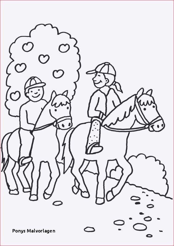 Kreuz Zum Ausmalen Frisch Ponys Malvorlagen Malvorlagen Coloringpages Kreuz Tagdertoten Skull Fotos