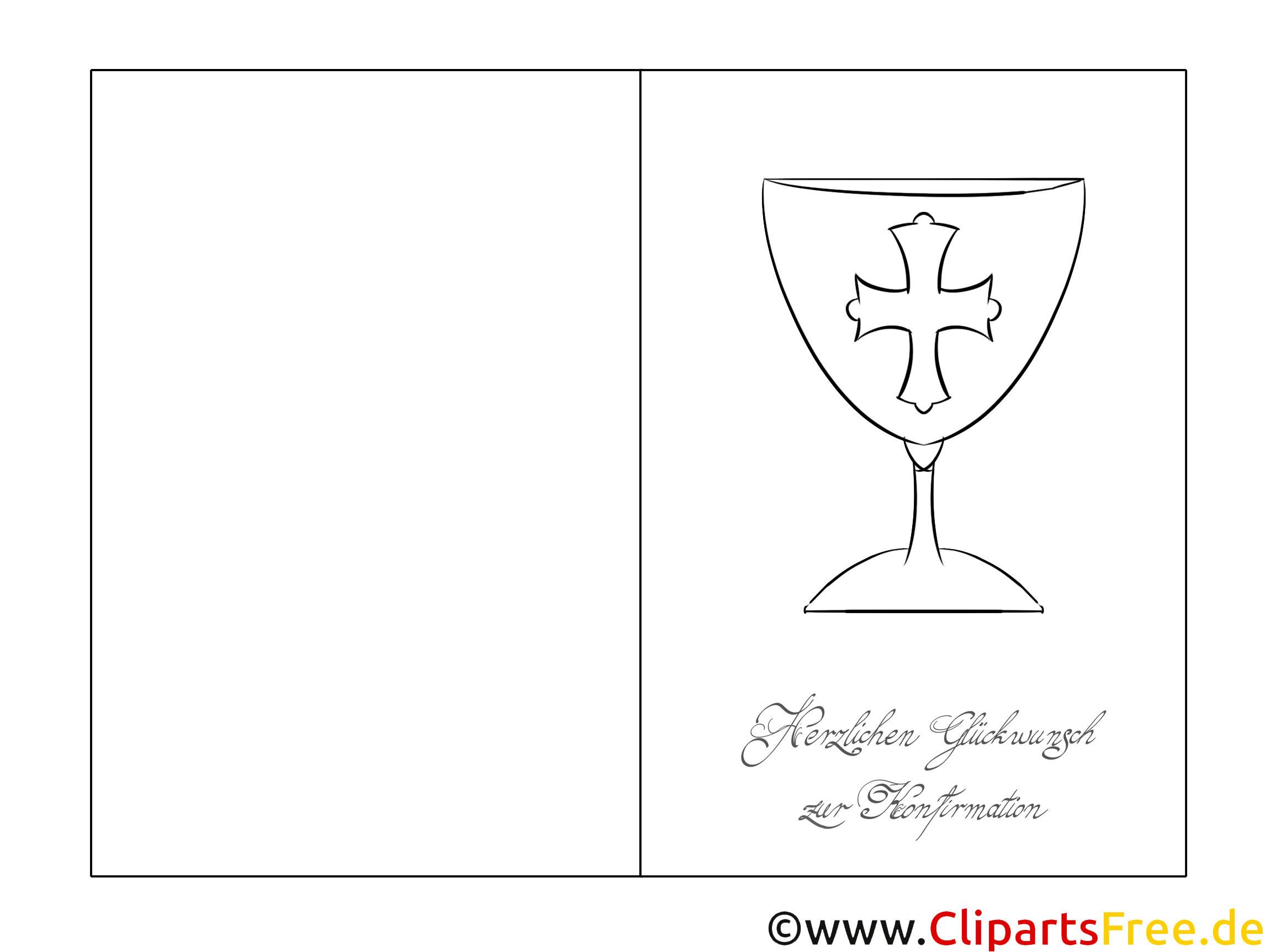 Kreuz Zum Ausmalen Genial Ausmalbild Einfaches Keltisches Kreuz Luxus Ausmalbilder Kreuz Stock