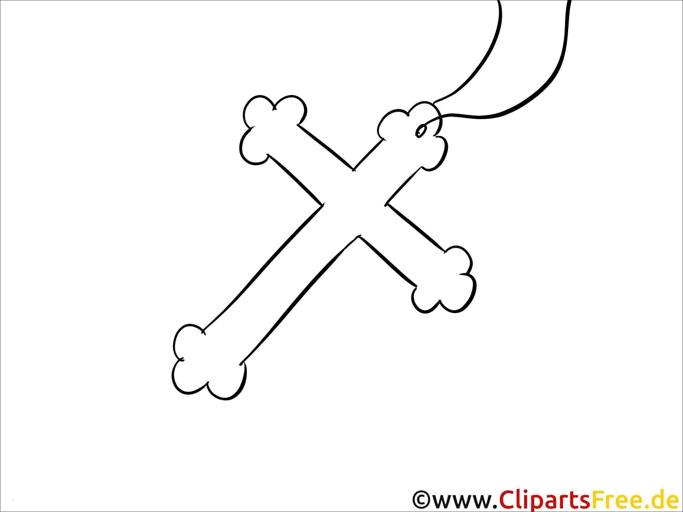 Kreuz Zum Ausmalen Genial Ausmalbilder Jungs Kostenlos Bildnis 40 Malvorlagen Kreuz Bilder