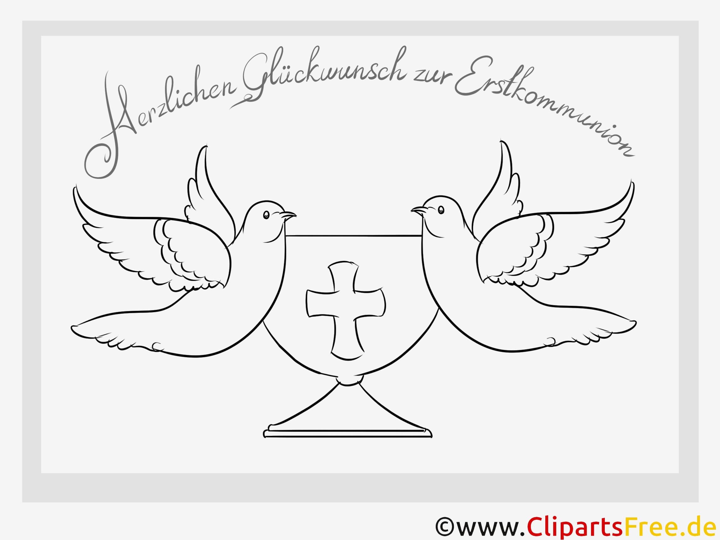 Kreuz Zum Ausmalen Inspirierend Taube Malvorlagen Kostenlos Lernspiele Färbung Bilder Konfirmation Fotos