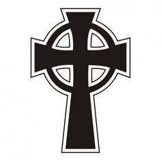 Kreuz Zum Ausmalen Neu 35 Besten Kreuz Bilder Auf Pinterest Das Bild