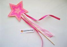 Krone Prinzessin Clipart Das Beste Von 100 Besten Kindergarten Bilder Auf Pinterest Bild