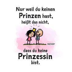 Krone Prinzessin Clipart Das Beste Von 3444 Besten Cliparts U Animationen Bilder Auf Pinterest In 2018 Fotos