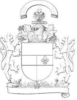 Krone Prinzessin Clipart Das Beste Von Wappen Mittelalter Pinterest Sammlung