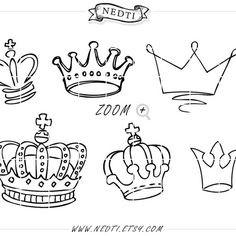 Krone Prinzessin Clipart Einzigartig Die 23 Besten Bilder Von Prinzessinnenkronen Bilder