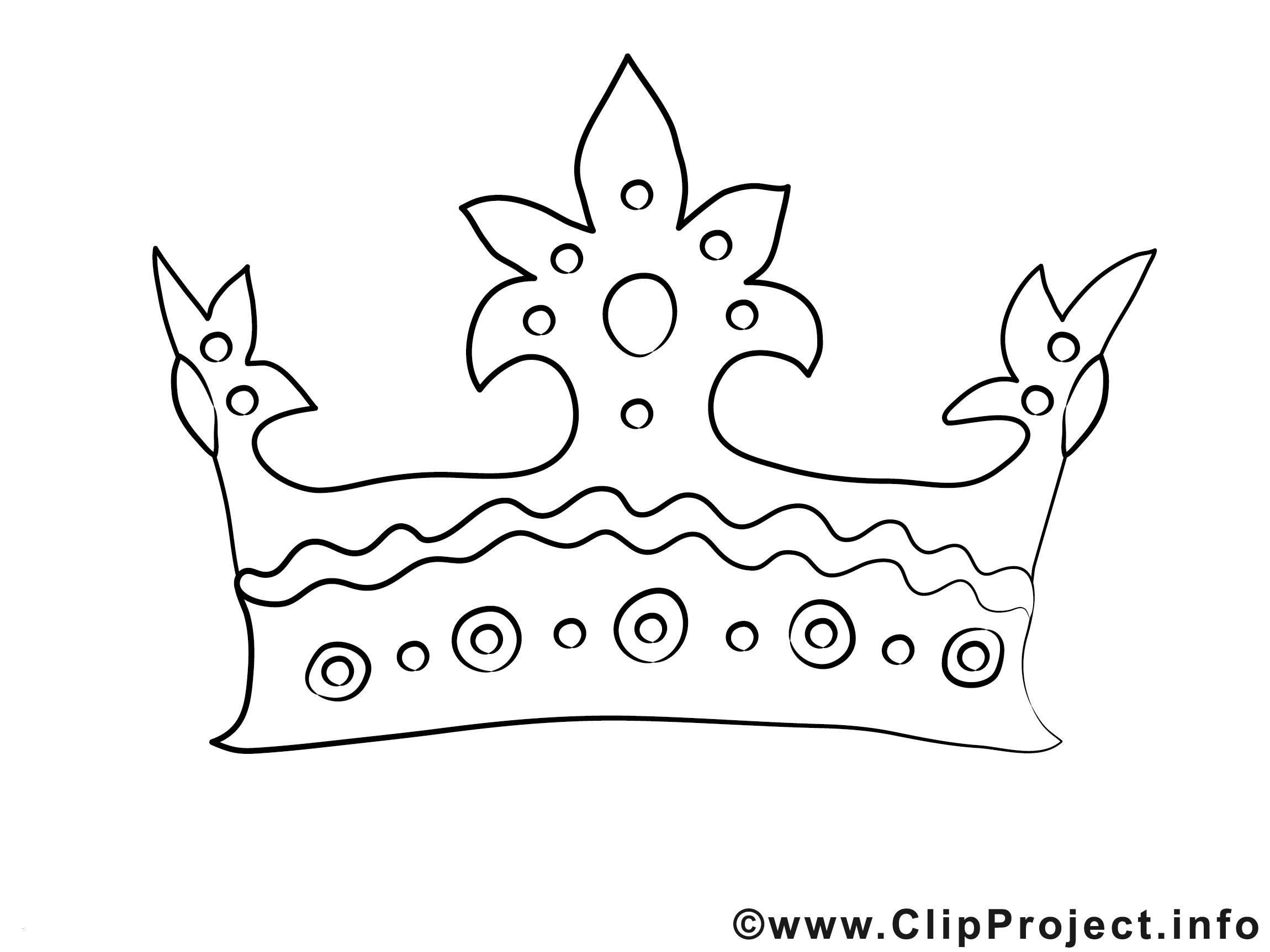Krone Prinzessin Clipart Einzigartig Prinzessin Krone Vorlage Malvorlagen Igel Frisch Igel Grundschule 0d Stock