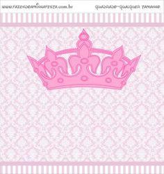 Krone Prinzessin Clipart Frisch 12 Latinha2 1559—1559 Cumple Pinterest Bild