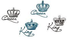 Krone Prinzessin Clipart Frisch 23 Besten Tattoo Krone Bilder Auf Pinterest Fotografieren