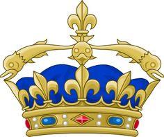 Krone Prinzessin Clipart Genial 148 Besten Krone Applikation Bilder Auf Pinterest In 2018 Sammlung