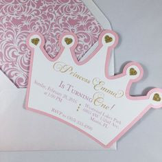 Krone Prinzessin Clipart Genial 22 Besten Disney Prinzessinnen Geburtstag Bilder Auf Pinterest Das Bild