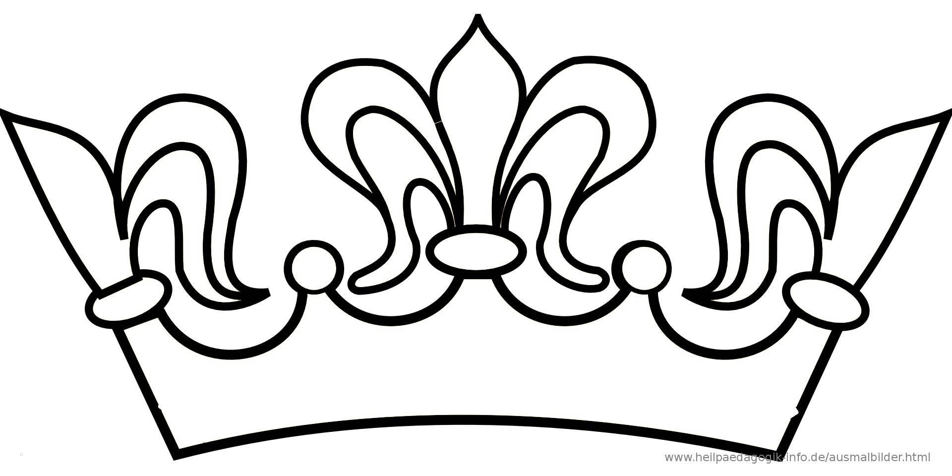 Krone Prinzessin Clipart Inspirierend Prinzessin Krone Vorlage Malvorlagen Igel Frisch Igel Grundschule 0d Sammlung