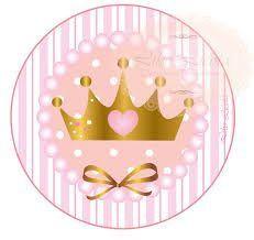 Krone Prinzessin Clipart Inspirierend Resultado De Imagem Para Capas Florais Para Rotulos 15 Bri Fotografieren