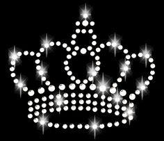 Krone Prinzessin Clipart Neu 148 Besten Krone Applikation Bilder Auf Pinterest In 2018 Das Bild