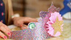 Krone Prinzessin Clipart Neu 223 Besten Geburtstag Kindergarten Bilder Auf Pinterest In 2018 Bild