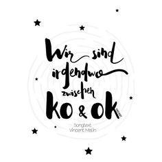 Krone Prinzessin Clipart Neu 3444 Besten Cliparts U Animationen Bilder Auf Pinterest In 2018 Fotografieren