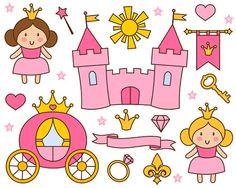 Krone Prinzessin Clipart Neu 697 Besten Clipart Bilder Auf Pinterest In 2018 Stock
