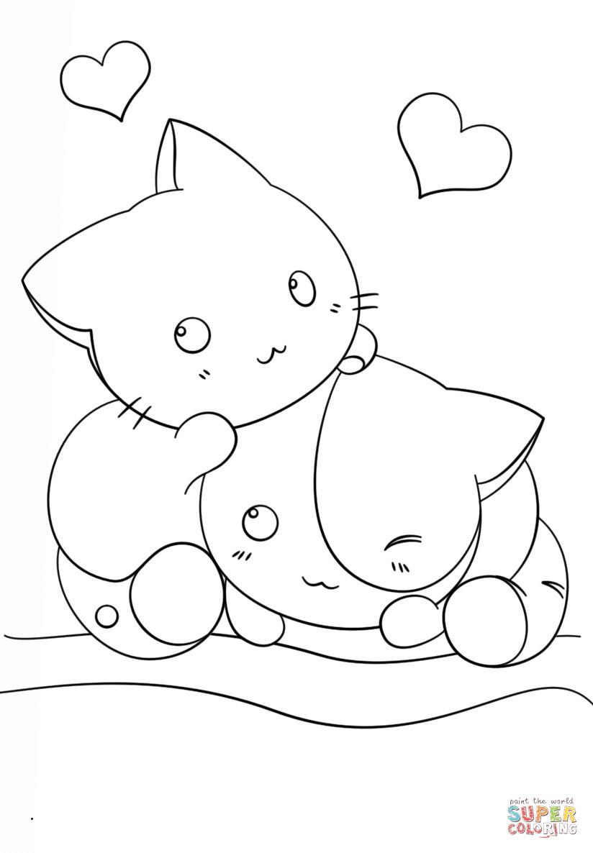 Kung Fu Panda Ausmalbilder Das Beste Von 52 Skizze Panda Ausmalbilder Treehouse Nyc Galerie