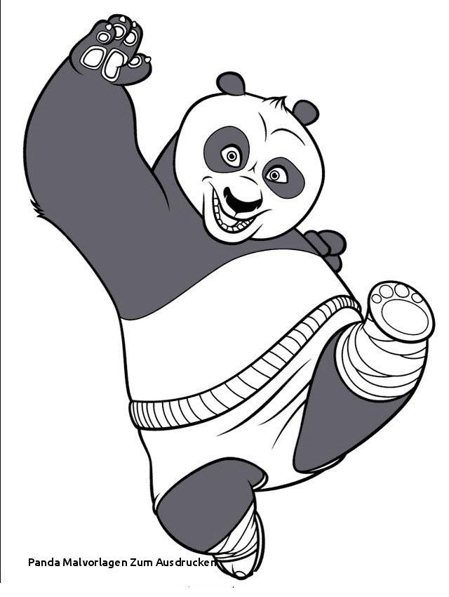 98 Inspirierend Kung Fu Panda Ausmalbilder Bild Kinder Bilder
