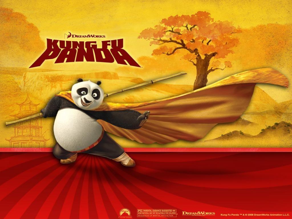 Kung Fu Panda Ausmalbilder Einzigartig Hintergrundbilder Für Den Desktop Kung Fu Panda Wallpapic Schön Kung Galerie