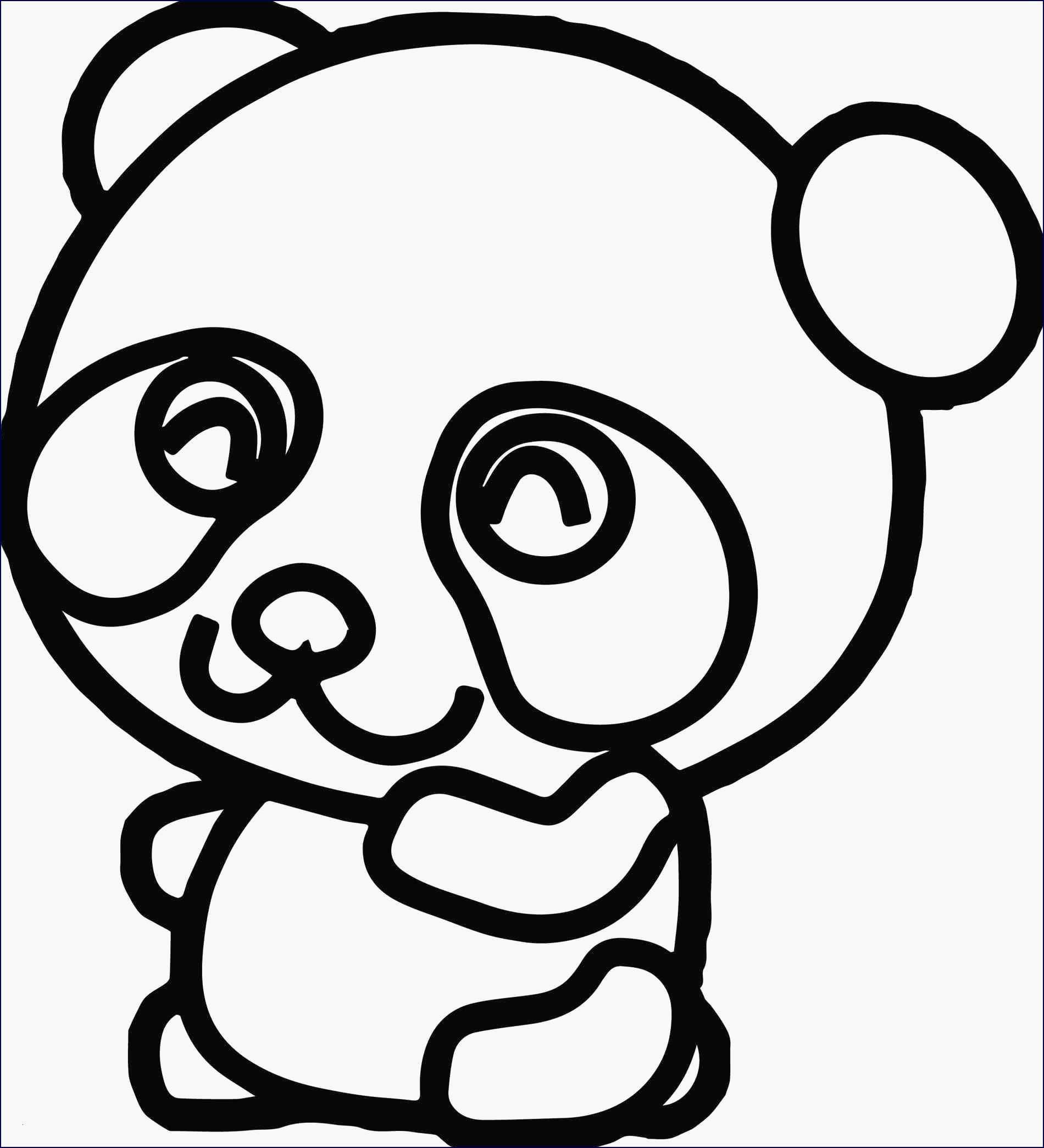 Kung Fu Panda Ausmalbilder Einzigartig Kung Fu Panda Coloring Pages Luxury 27 Kung Fu Panda Coloring Pages Fotografieren