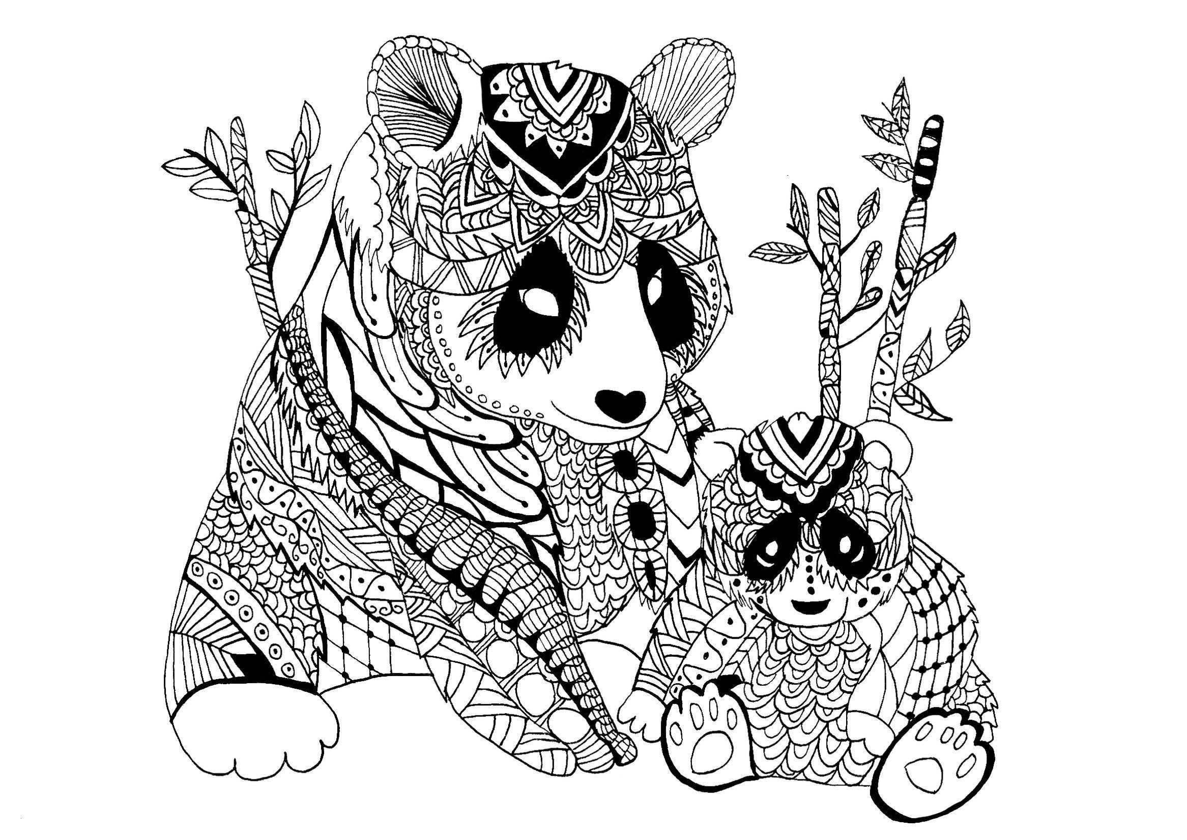 Skunk Fu Coloring Pages Inspirational Kung Fu Panda Coloring Pages