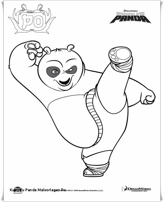 Kung Fu Panda Ausmalbilder Frisch July 2018 Galerie