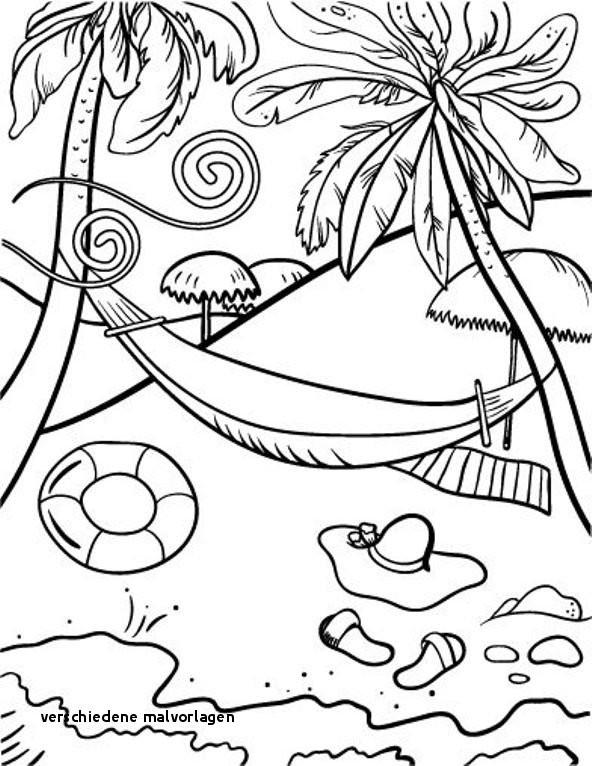 Kung Fu Panda Ausmalbilder Frisch Verschiedene Malvorlagen 22 Niedlich Malvorlagen Kalender Ideen Das Bild