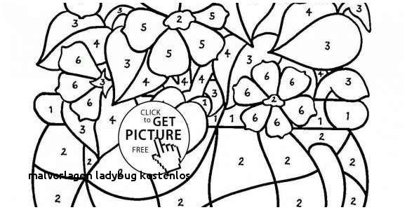 Ladybug Bilder Zum Ausmalen Frisch Malvorlagen Ladybug Kostenlos Bayern Ausmalbilder Frisch Igel Fotos