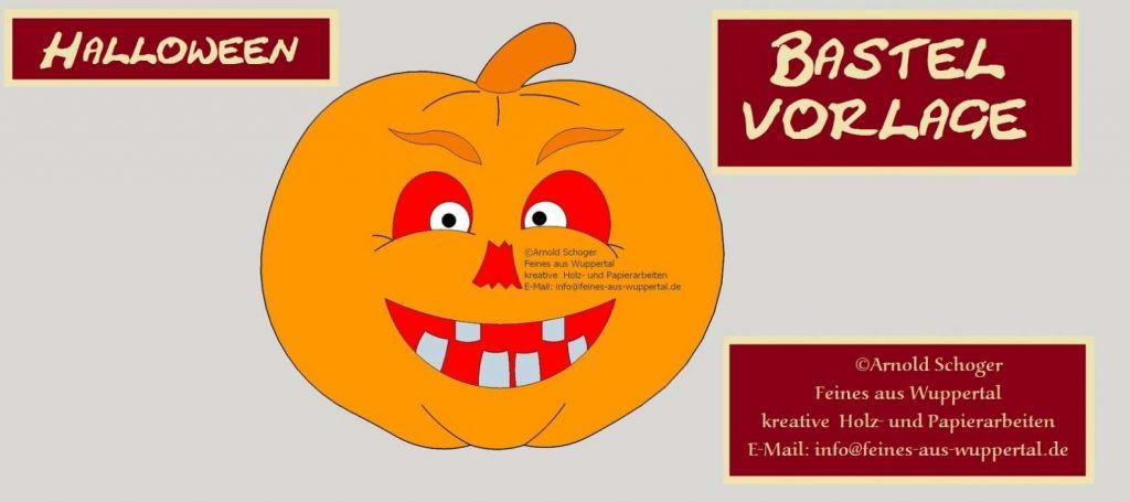 Ladybug Maske Zum Ausdrucken Das Beste Von Druckbare Malvorlage Halloween Bastelvorlagen Zum Ausdrucken Bild