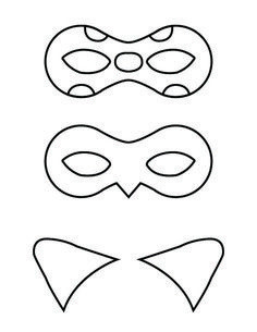 Ladybug Maske Zum Ausdrucken Einzigartig 42 Besten Basteln Bilder Auf Pinterest In 2018 Fotografieren