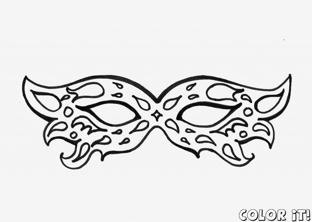 Ladybug Maske Zum Ausdrucken Einzigartig Coloring Page Bild