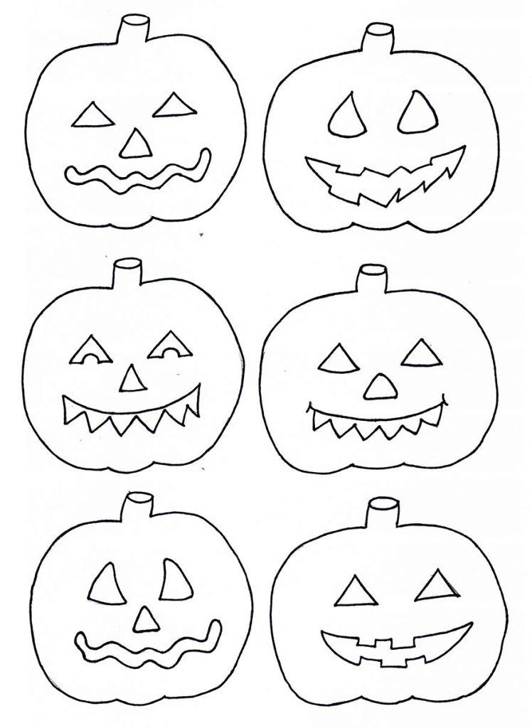 Ladybug Maske Zum Ausdrucken Einzigartig Druckbare Malvorlage Halloween Bastelvorlagen Zum Ausdrucken Stock
