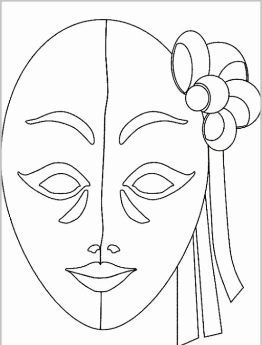 Ladybug Maske Zum Ausdrucken Einzigartig Masken Ausdrucken Kostenlos Best Diy Miraculous Tales Ladybug and Galerie