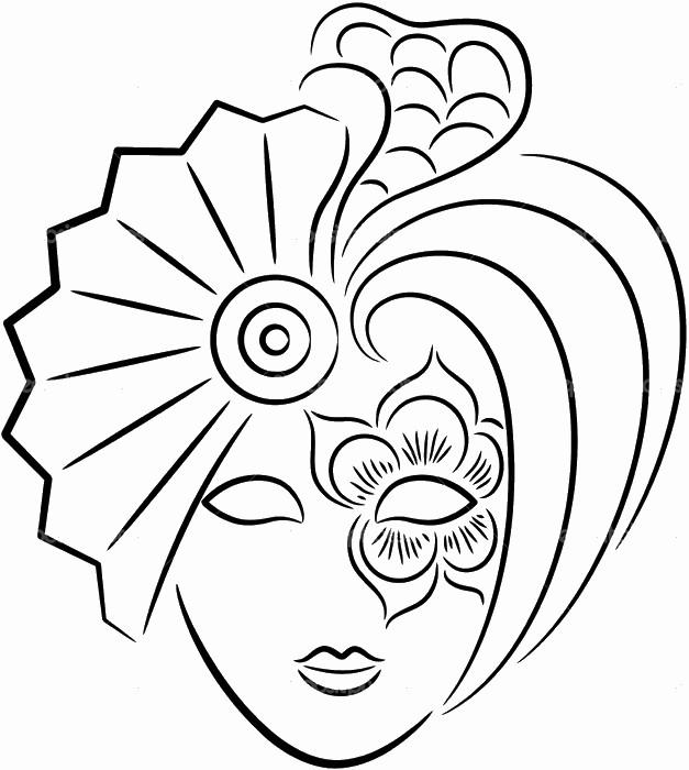 Ladybug Maske Zum Ausdrucken Frisch Masken Ausdrucken Kostenlos Best Diy Miraculous Tales Ladybug and Bild